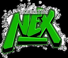 gen nex logo.png