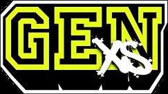 GenXS logo.png