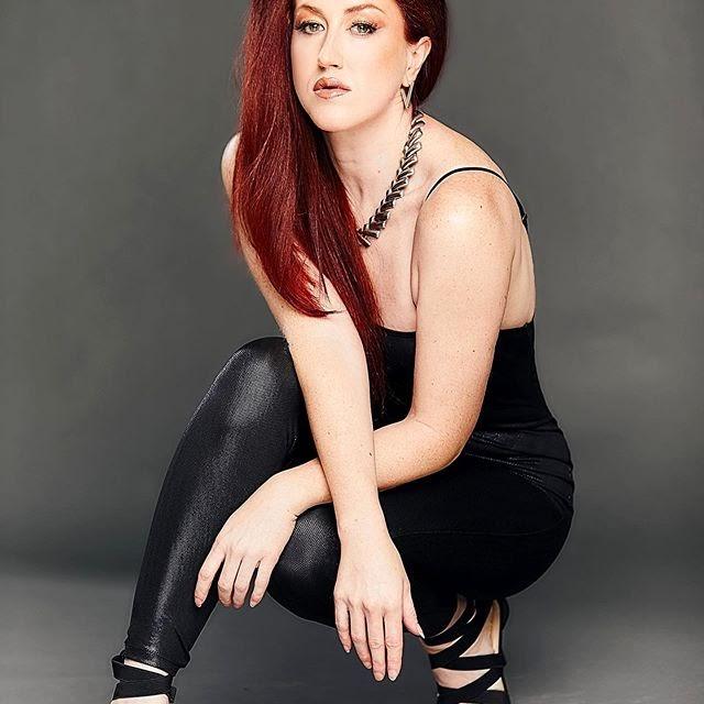 Stefanie Santiago