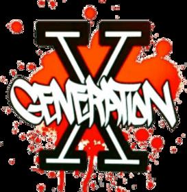 gen x logo.png