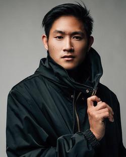 Kenichi Kasamatsu
