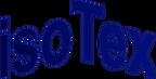 Logo IsoTex 2.png