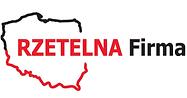 ffae66a9_rzetelna_firma.png