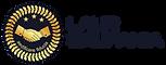 LZ-logo2.png
