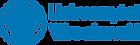 Logo Uniwersytet Wrocławski.png