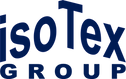LOGO ISOTEX GROUP.png