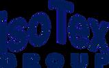 LOGO ISOTEX GROUP.png