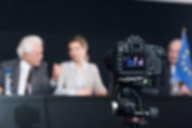063046530-video-camera-conference-room.j