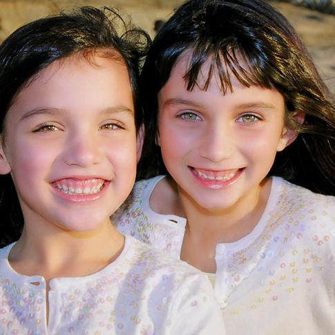 Cristina Schaffer Photography kids