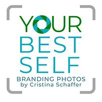 YBS Minimal Square Logo Blue_Green.png