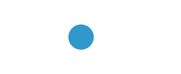 INOND_600px_on_dark.png