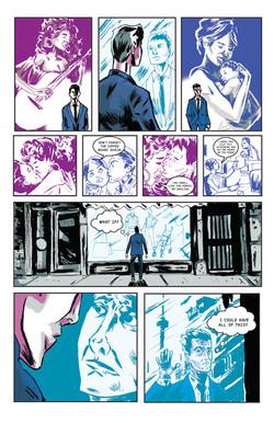 pg4aot