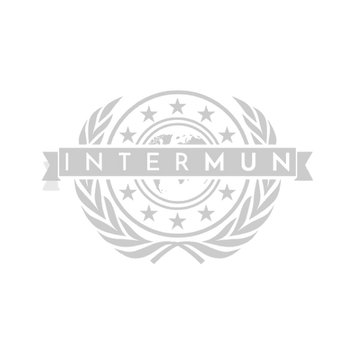 Logo%202_edited_edited.png
