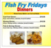 Fish Fry Dinners  2020.jpg