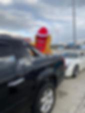 Hot Dog in Truck.jpg
