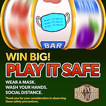 play it safe 2.jpg