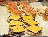 JOHA cheeseburger.jpg