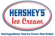 Hershey icecream.jpg