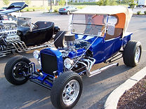 2008 07 31 Cruise Night 001.JPG