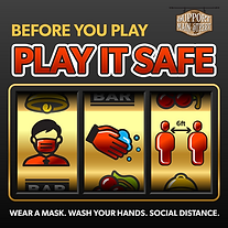 play it safe 1.png