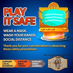 play it safe 3.jpg