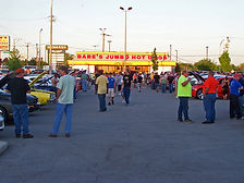 2008 05 19 Cruise Night 003_edited-1.jpg