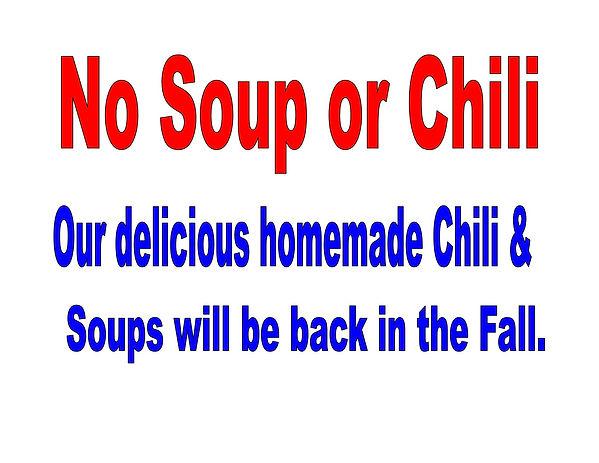 No more soup.jpg