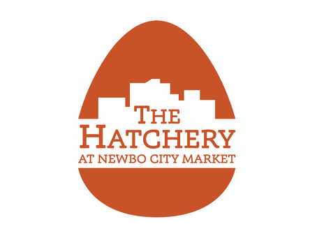 NewBo City Market launches new business initiative for entrepreneurs with barriers to entry