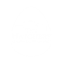 The Hatchery White Logo.png