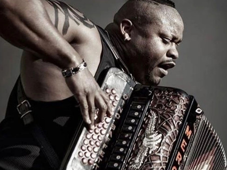 CSPS Hall brings Dwayne Dopsie & The Zydeco Hellraisers to NewBo City Market
