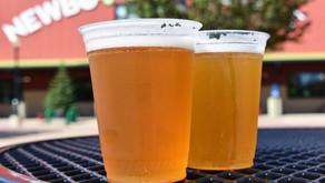 3 ways to enjoy Cedar Rapids' biggest outdoor patio
