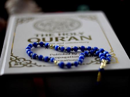 PVS hosts Quran competition