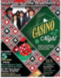 Casino Night 2019.jpeg