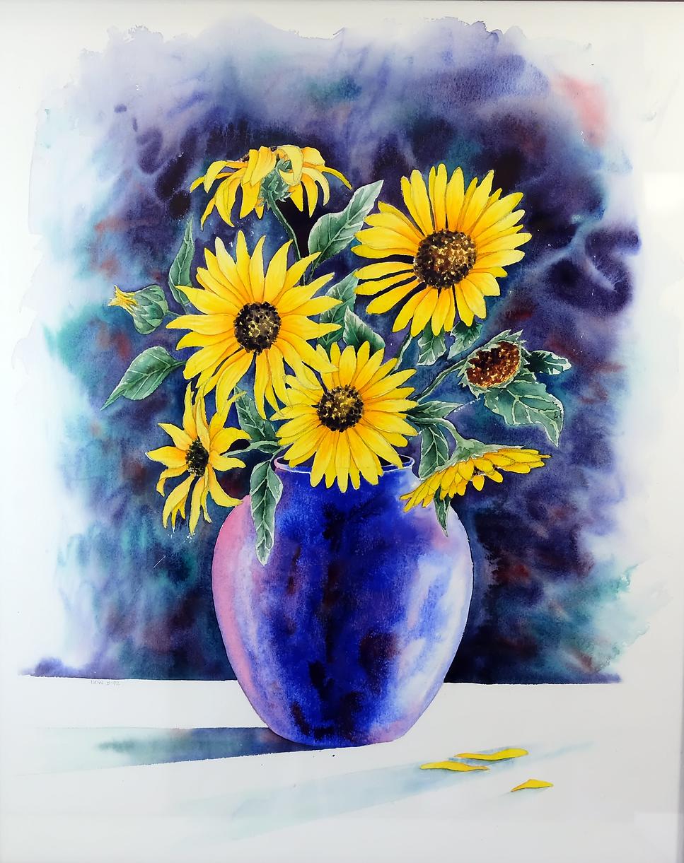 SunflowerVaseLR.png