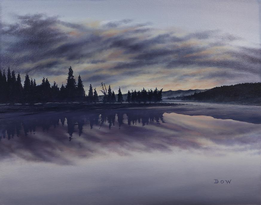 Yellowstone River Sunset.png