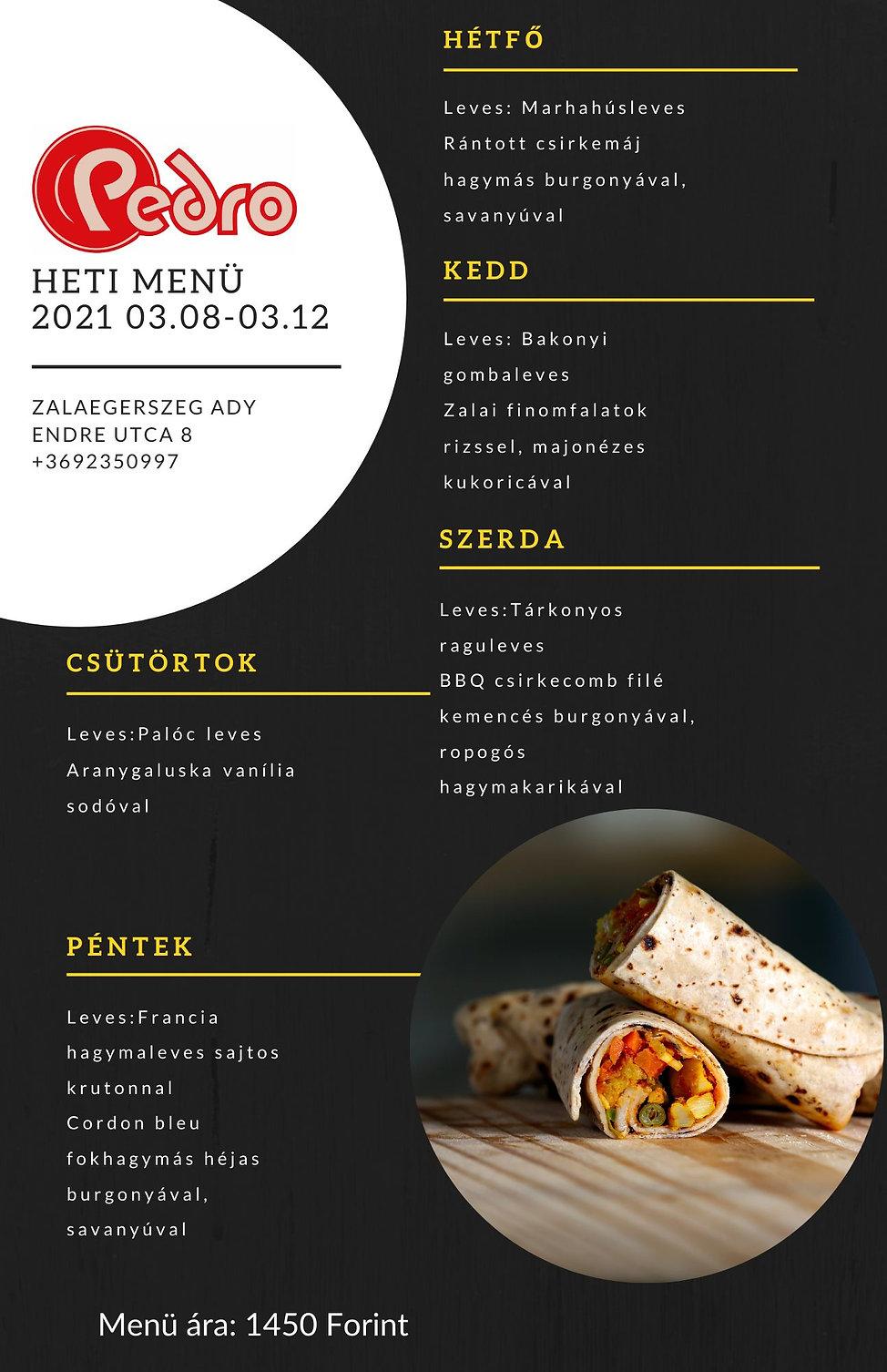 pedro_menu1.jpg