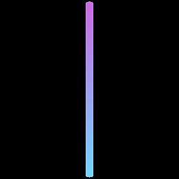 linha roxa.png