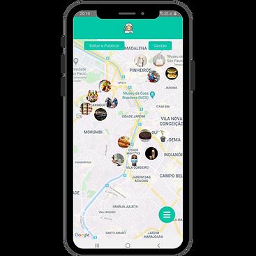 mapa app.png