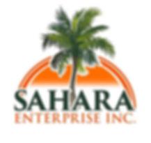 SAHARA LOGO IMAGE.jpg