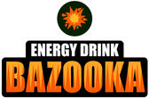 Bazooka New Logo.jpg