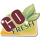 LOGO GO FRESH-1.jpg