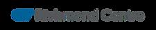 440px-Richmond_Centre_logo_edited.png