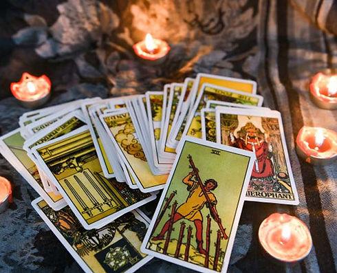 tarot-card-reading-november-month.jpg