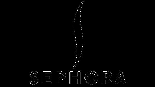 Sephora-Logo_edited.png