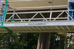 Hi Lo Climbers - Hemmer, Otr pics web ready-5264