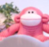 Bryan Wong Sock Monkey.jpeg