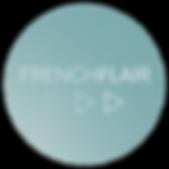 FRENCHFLAIR_LOGO_ALPHA.png