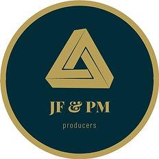 logo-preview-d36fdbf1-ba09-4b32-a8bb-b85