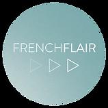 logo ff bon.png