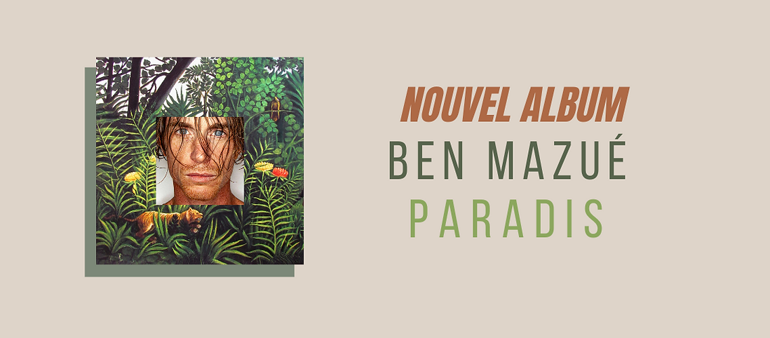 wix BEN PARADIS.png